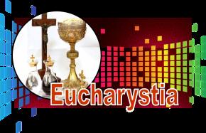 Eucharystia105