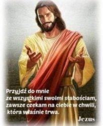 Jacek-Sercanin