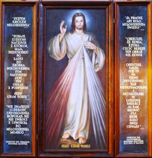 JezuUfamTobie01